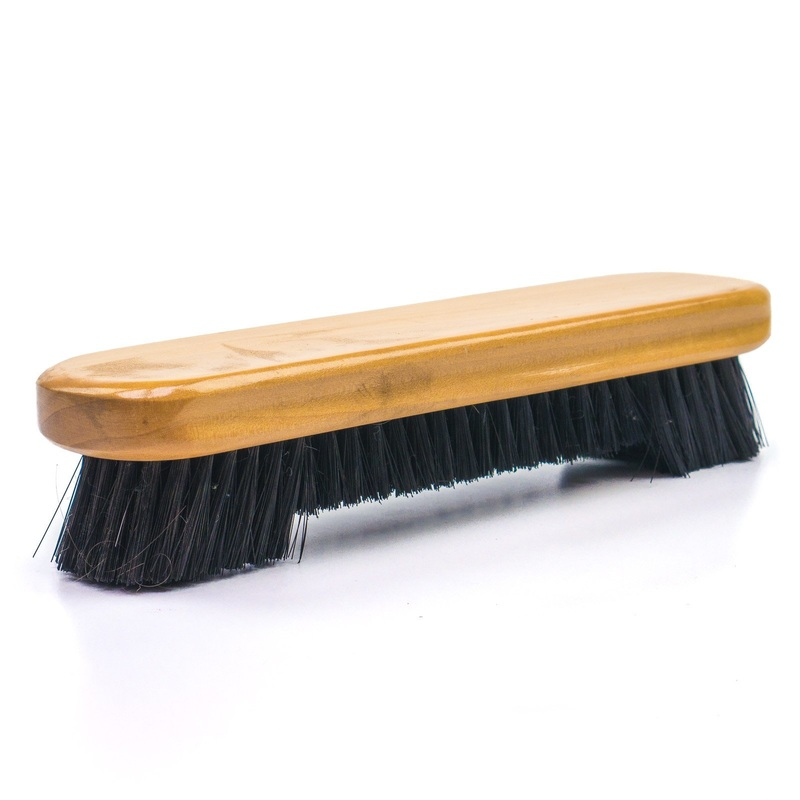 Casino Supply Casino Table Brush
