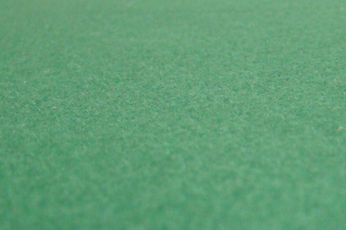 "1 Ft. Section Regular Table Felt - 58"" Wide"