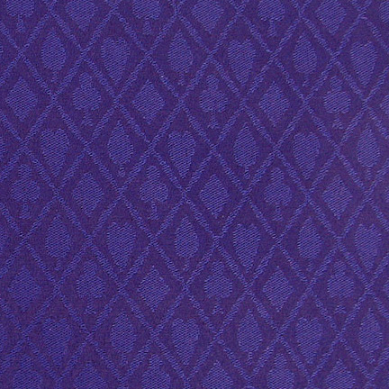 Blue Suited Speed Cloth - Cotton, 100 Meter x 60 In Roll