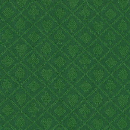 Green Suited Speed Cloth - Cotton, 100 Meter x 60 In Roll