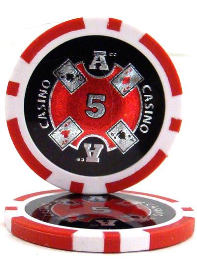 официальный сайт фишки казино фото и цена
