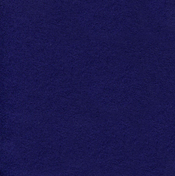 Casino Supply Wool Casino Poker Table Layout Cloth: Purple, Sold per Running Foot