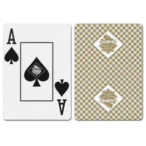 Casino Supply Sault Ste Marie New Uncancelled Casino Playing Cards