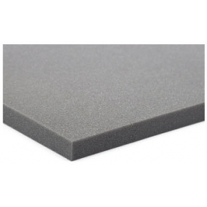 """Poker Table Rail Foam Strip 70 Pound 1/"""" x 9/"""" x 105/"""""""