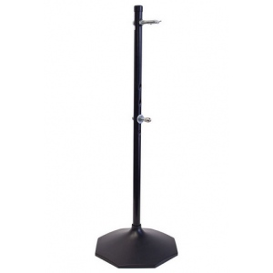 Casino Supply Prize Wheel Stand: Standard Tabletop Stand and Base, 24""