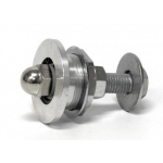 Casino Supply Prize Wheel Hub Assembly
