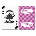 Casino Supply Chips New Uncancelled Casino Playing Cards: Teal