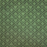 Casino Supply Two-Tone Suited Speed Cloth: Green, Sold per Running Foot