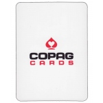 Cut Card - Poker - Copag