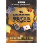 World Series of Poker 2003