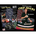 Rich Ferguson Chip Tricks