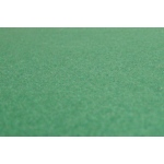 "10 Ft. Section Regular Table Felt - 58"" Wide"