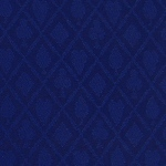 Royal Blue Suited Speed Cloth - Polyester, 1Ft x 60 Inches