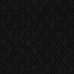 Black Suited Speed Cloth - Polyester, 1Ft x 60 Inches