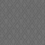 Silver Suited Speed Cloth - Polyester, 1Ft x 60 Inches
