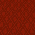 Red Suited Speed Cloth - Polyester, 50M x 60In Roll