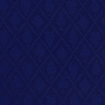 Navy Blue Suited Speed Cloth - Polyester, 50M x 60In Roll