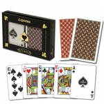 Copag Master Poker Regular