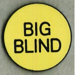 Big Blind Button