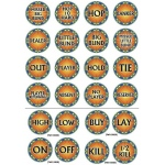 Casino Supply Chip Lammers: Markers, No Player, 39mm